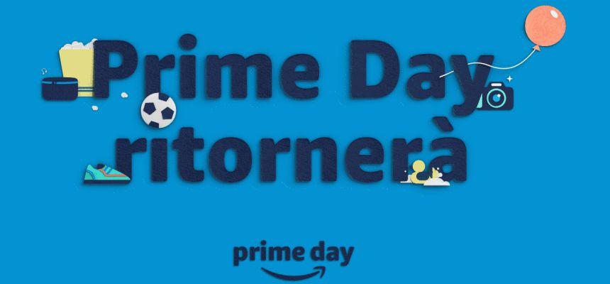 Amazon Prime Day Ottobre 13-14 2020, migliore lampada a luce infrarossa e lampade di luce del giorno per curare e stare bene